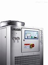 Ultracool 工业冷水机