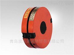 日本三阳工业 TV型扭矩限制器 TV40