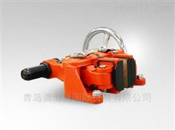 日本三阳工业 手动盘式制动器 DB-3010M