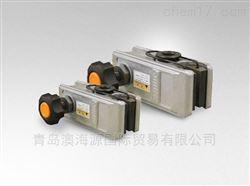 日本三阳工业 小型制动器 DB-3004M