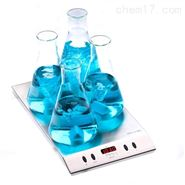 维根斯电磁感应磁驱多位搅拌器