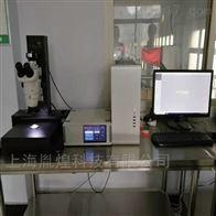 YH-MIP-0103型显微镜不溶性微粒检测仪