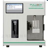 普洛帝PLD-601型不溶性微粒检测