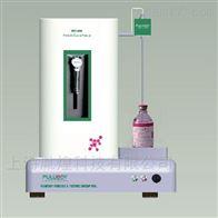 PST-890型PST-890大乳粒PFAT5检测仪