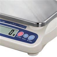微型桌面电子秤