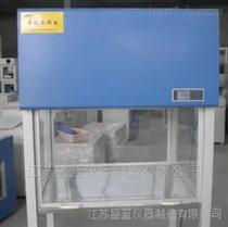 口罩廠配套實驗試驗儀器