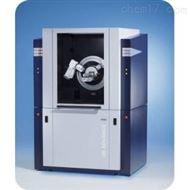 D8 X射线衍射仪 布鲁克代理商