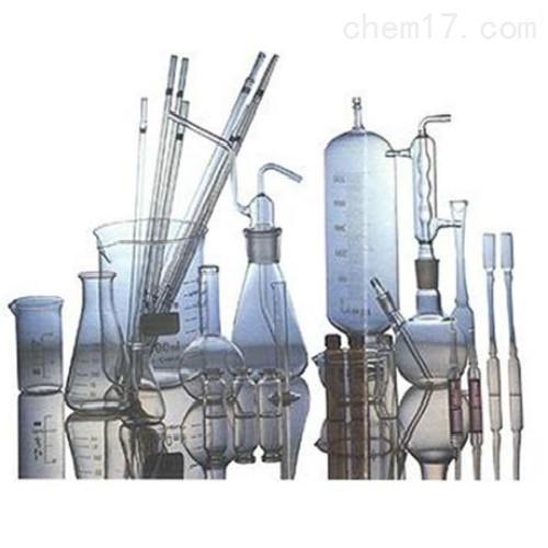 潍坊实验室玻璃仪器