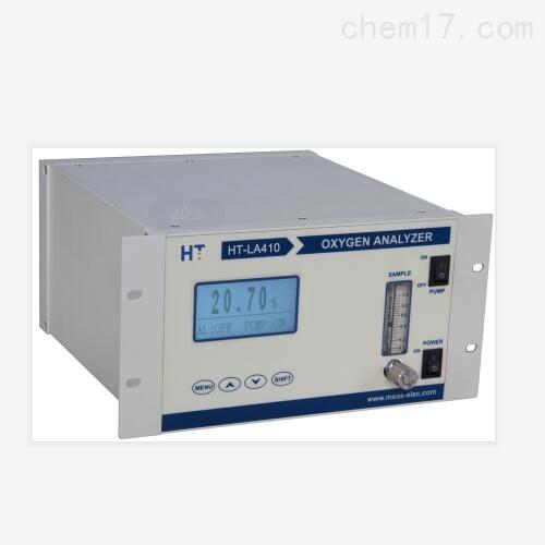 回流焊氧分析仪波峰焊专用