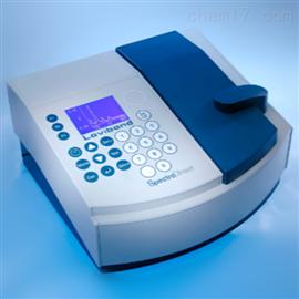 ET99731VCOD/TOC多參數水質分析儀