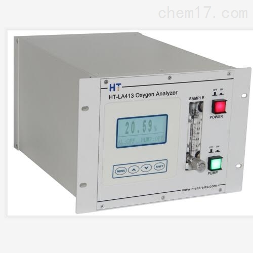 回流焊氧分析仪SMT行业