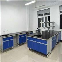潍坊实验室钢木实验台