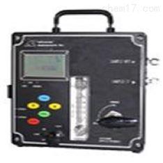 微量氧测定仪报价