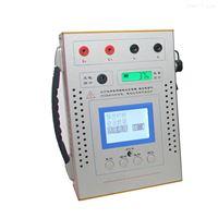 KD-8110S手持式直流电阻测试仪