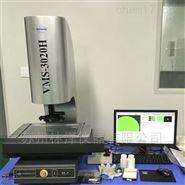 VMS-3020HH型全自动万濠影像仪