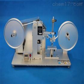 7-IBB纸带/手机/手提电脑耐磨综合试验设备