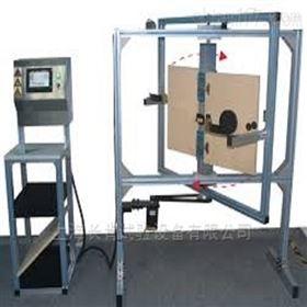 OM-890B综合厂家直销柜门铰链耐久性测试设备