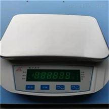 TD30001C潍坊实验室电子天平天马