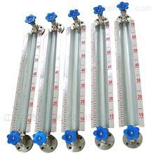 BDE-UG玻璃管液位计