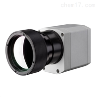 optris PI 400i / PI 450i欧普士OPTRIS红外热像仪
