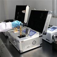 連華多參數水質分析儀5B-2H(V8)訂購指南
