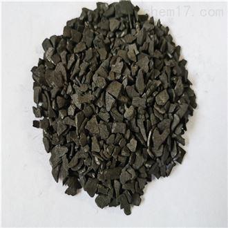 水处理防城港椰壳蜂窝活性炭吸附剂