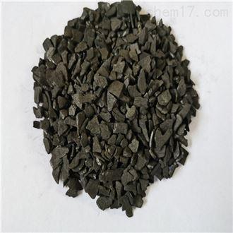 水处理淮安饮料厂用椰壳活性炭吸附效果