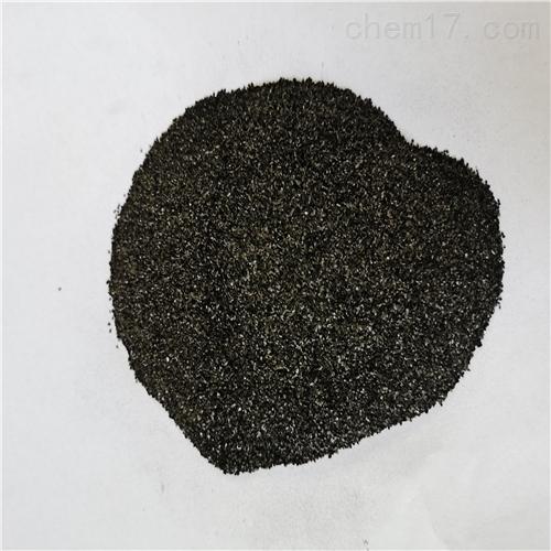 伊犁饮料厂用椰壳活性炭重复使用