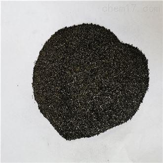 水处理娄底改性催化椰壳活性炭报价