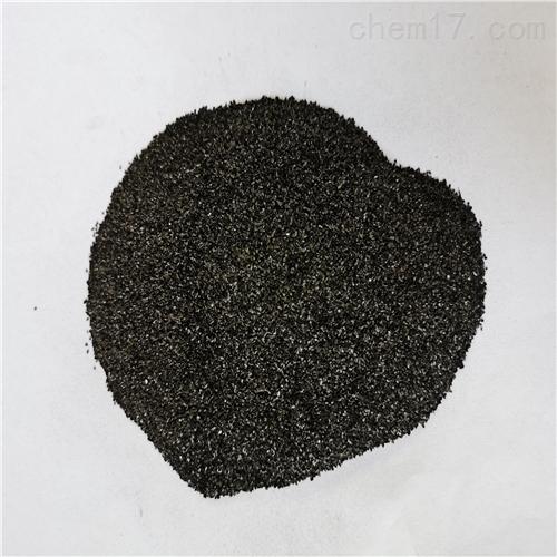 德宏空气净化椰壳活性炭生产工艺