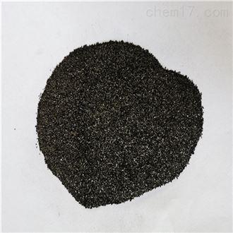 水处理宿州脱色椰壳活性炭生产