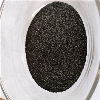 水处理忻州净水椰壳活性炭碘值标准