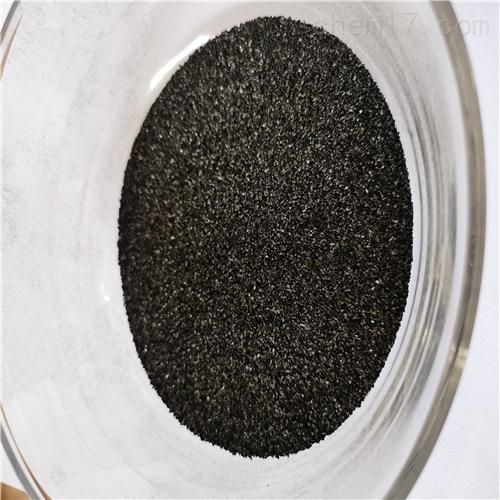 长沙脱色椰壳活性炭吸附值