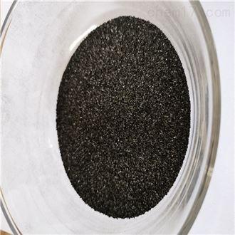 水处理张掖饮料厂用椰壳活性炭颗粒大小