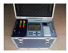 DY01-50變壓器直流電阻測試儀