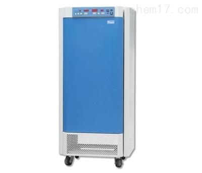上海齐欣 人工气候箱