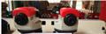 MY三级承试电力设施许可证办理标准--水准仪
