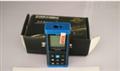 MY申报承试三级资质条件--GPS或激光测距仪