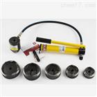 三级承装承修承试油压分离式穿孔工具