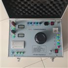 MY办理三级承修试资质--互感器伏安特性测试仪