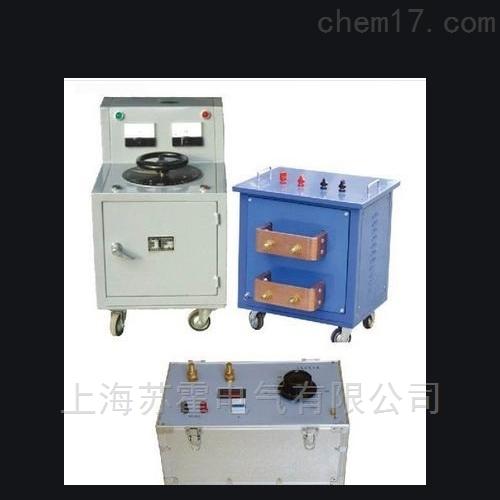 电力试验仪器|测试高压仪器之家