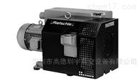 触摸屏贴合机真空泵XD-040