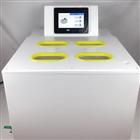4联血液融浆机之恒温解冻仪