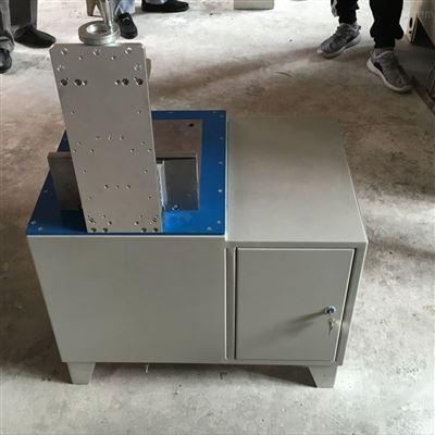 高温四探针电阻率测试仪样品检测