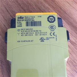 CEV65M-01460TR编码器CEV65M-01460好消息现货供应