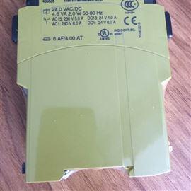 螺母WK30-12X30Stuewe密封件RT0807600-T46快乐供应