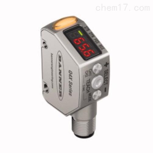 德国图尔克TURCK光电式传感器