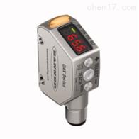 BSO1L1.4M-Q60-ANP6X5德国图尔克TURCK光电式传感器