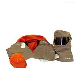 SK75L电弧防护装备套件防电弧服防护服美国进口