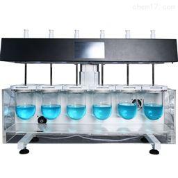 RC606RC606溶出实验仪/药物溶出试验仪
